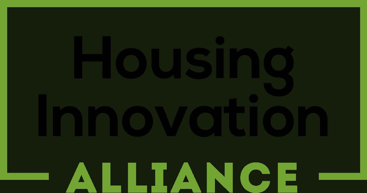 Housing Innovation Alliance