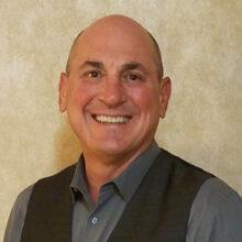 Profile picture of Mike Moran
