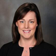 Profile picture of Margaret Whelan