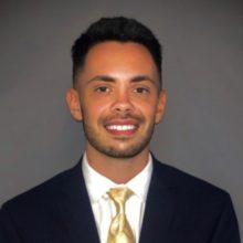 Profile picture of Anthony Sanchilli