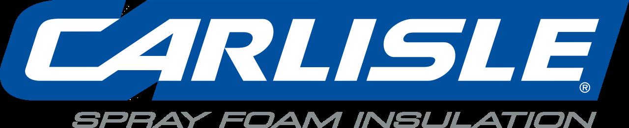 Alliance Member Logo